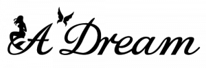 A-Dream_logo